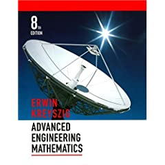 instructor s manual for advanced engineering mathematics 9th edition Instructor's manual (0471726478) for advanced engineering mathematics 9th edition by  advanced engineering mathematics: instructor's manual.