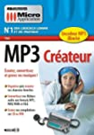 MP3 Cr�ateur
