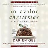 An Avalon Christmas