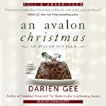 An Avalon Christmas | Darien Gee