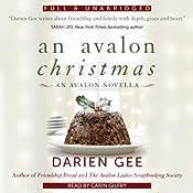 An Avalon Christmas   Darien Gee