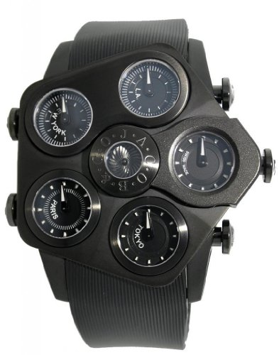 jacob-co-jgr5-20-reloj