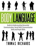 womans guide understanding communication ebook bugyrqd