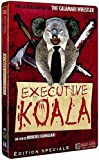 echange, troc Executive Koala