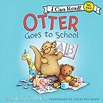 Otter Goes to School | Sam Garton
