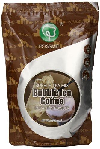 Coffee Ice Cream