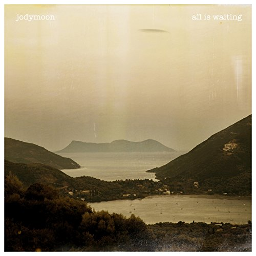 Jodymoon-All Is Waiting-CD-FLAC-2015-JLM Download