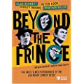 Beyond the Fringe [DVD] [1964] [Region 1] [US Import] [NTSC]