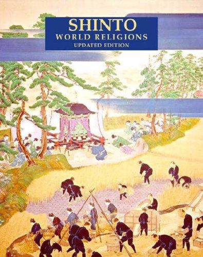 The Holy Kojiki -- Including, the Yengishiki : English ... |Shinto Religion Books