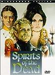 Spirits of the Dead (Widescreen)