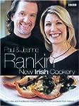 New Irish Cookery