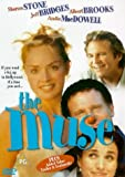 The Muse [DVD] [1999]