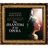 Phantom of the Operaby Charles Hart