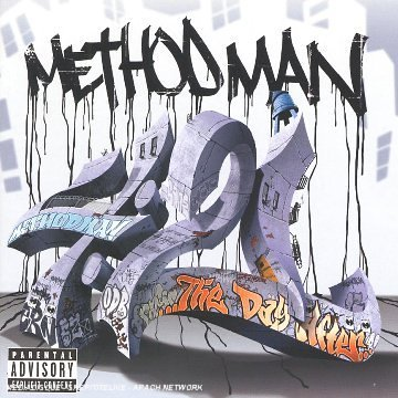 Method Man - 4:21...the Day After - Zortam Music