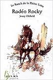 """Afficher """"Le Ranch de la pleine lune n° 2 Rodéo Rocky"""""""