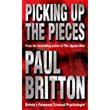 Picking Up The Piecesby Paul Britton