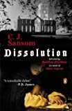 (Dissolution) By Sansom, C. J. (Author) Paperback on 01-May-2004 (0142004308) by Sansom, C. J.
