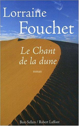 [Le] Chant de la dune