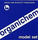 Organichem-Model-Set-FC207