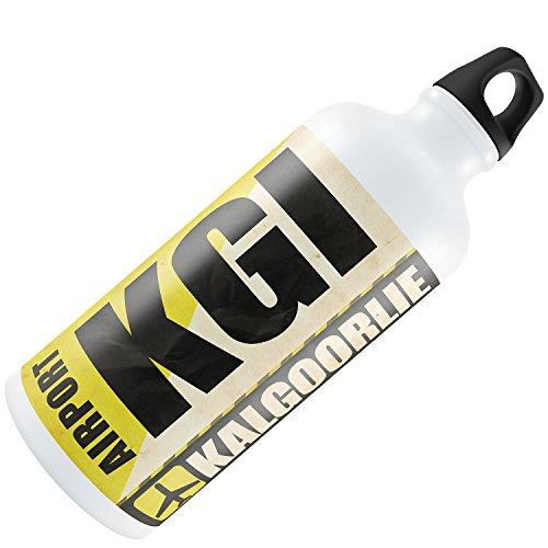 water-bottle-airportcode-kgi-kalgoorlie-20oz-600ml