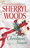 The Christmas Bouquet (Chesapeake Shores Book 11)