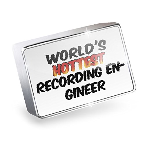 floating-charm-worlds-hottest-recording-engineer-fits-glass-lockets-neonblond