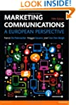 Marketing Communications: A European...