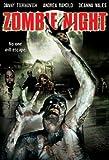 echange, troc Zombie Night [Import USA Zone 1]