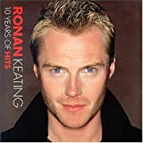 10 Years Of Hitsby Ronan Keating