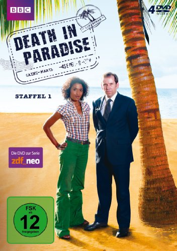 death-in-paradise-staffel-1-4-dvds