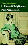 Mad Puppetstown (1844083993) by Keane, Molly