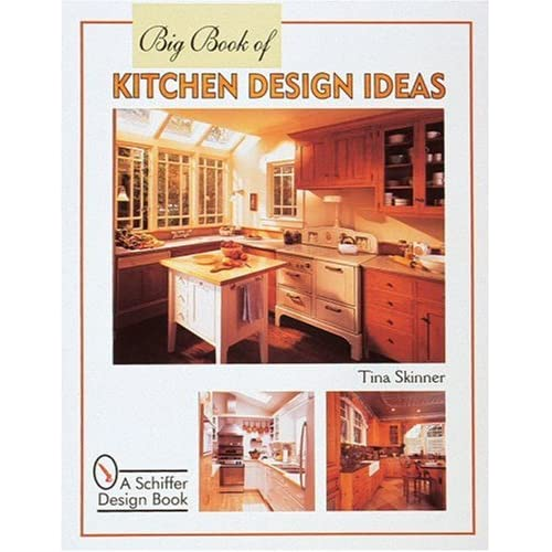 Fevicol Design Ideas Kitchen ~ Fevicol furniture