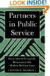 Partners in Public Service: Governmen...