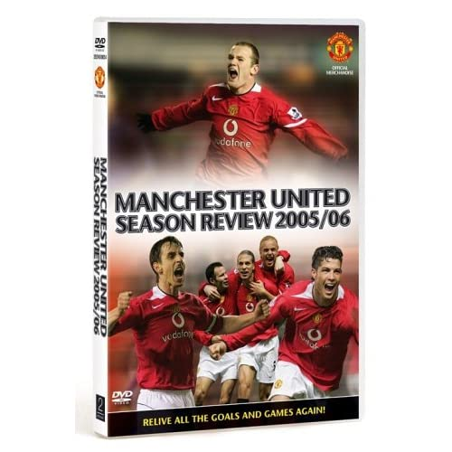 Manchester United Season Review 2005/2006 Torrent 518CQK4440L._SS500_