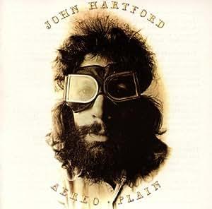 John Hartford - Aereo-Plain - Amazon.com Music