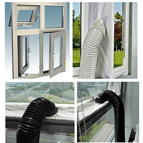joyooo-airlock-window-seal-for-mobile-air-conditioning-units