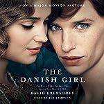 The Danish Girl | David Ebershoff
