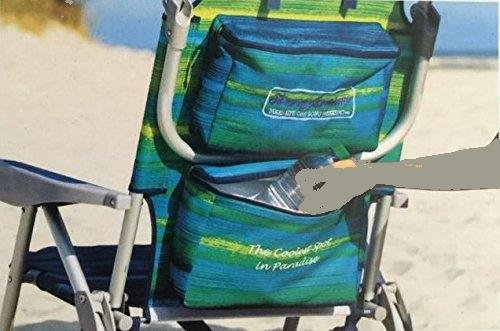 From Usa 2 Tommy Bahama 2016 Backpack Cooler Chair With