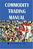 Commodity Trading Manual