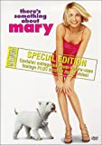 echange, troc There's Something About Mary [Import USA Zone 1]