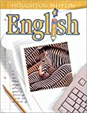 Houghton Mifflin English Level 5