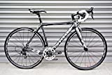 R)Cannondale(キャノンデール) SUPER SIX EVO 6(スーパー シックス エボ 6) ロードバイク 2013年 50サイズ