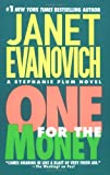 Plum Boxed Set 1 (1, 2, 3): Contains One for the Money, Two for the Dough and Three to Get Ready - Janet Evanovich