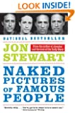 Naked Pictures of Famous People