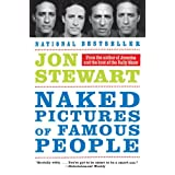 Naked Pictures of Famous People ~ Jon Stewart