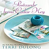 Postcards from Cedar Key | Terri DuLong