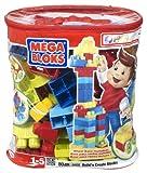 Megabloks 80pc