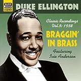 Classic Recordings Vol. 5: Braggin' in Brass