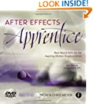 After Effects Apprentice: Real World...