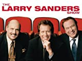 The Larry Sanders Show: Out Of The Loop